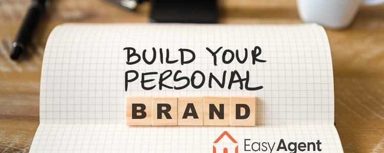 8 Reasons Why You Must Personal Brand