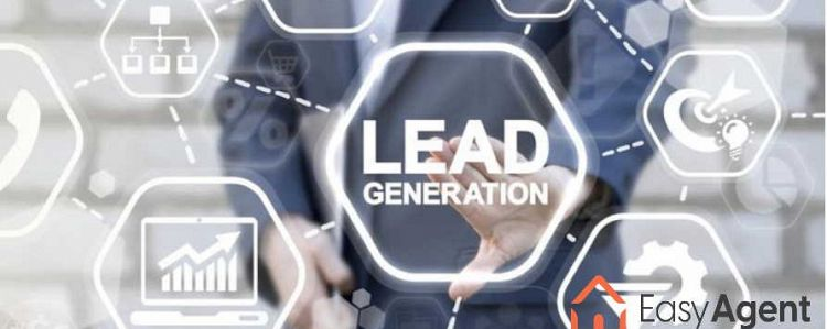 Why Does Our Lead Gen Work When So Many Others Fail?